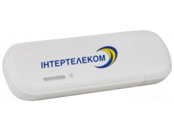Модем 3G Kyivstar Модем HUAWEI-E173+sim купить по низкой цене в