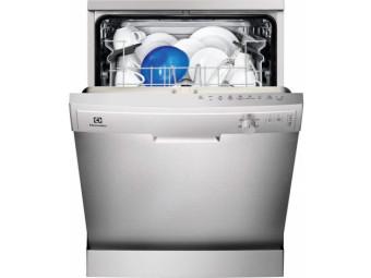 Купить Посудомоечная машина Electrolux ESF9520LOX