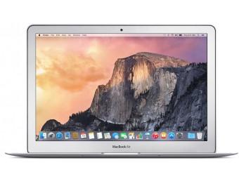 Купить Ноутбук Apple MacBook Air Z0RJ000L7