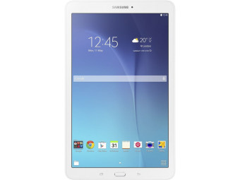 Купить Планшет Samsung Galaxy Tab E 9.6 T560 White (NZWASEK)