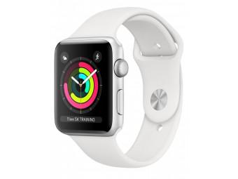 Смарт-часы Apple Watch Series 3 GPS f8cefc0563f31