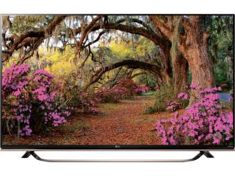 Купить Телевизор LG 65UF860V