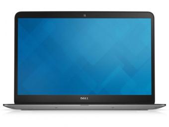 Купить Ноутбук Dell Inspiron 7548 (I75U71610NDL-35)