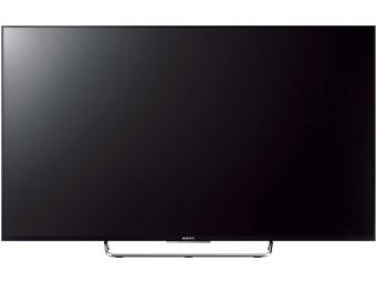 Купить Телевизор Sony KDL50W805CBR2
