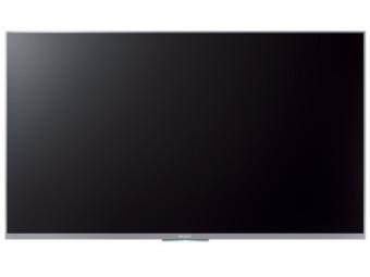 Купить Телевизор Sony KDL-65W855CBR2