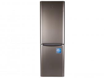 Купить Холодильник Indesit BIAA 13P F X