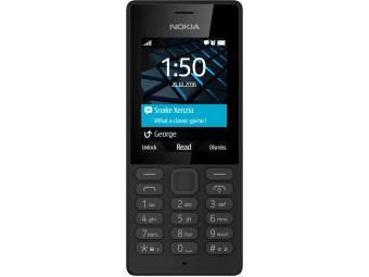 Игры для телефона nokia х2 02
