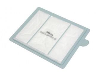 Фильтр для пылесосов Philips