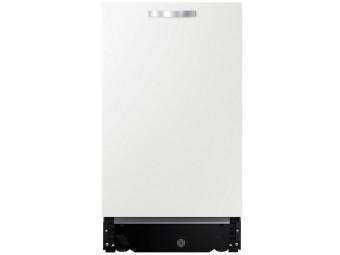 Купить Посудомоечная машина встраиваемая Samsung DW50H4030BB/WT