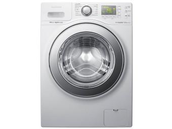 Купить Стиральная машина Samsung WF1802XEC/UA