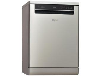 Купить Посудомоечная машина Whirlpool ADP 100 IX