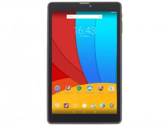Купить Планшет Prestigio MultiPad Wize PMT3308 8'' 8Gb 3G Black
