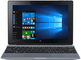 Купить Планшет Acer S1002-1186 (NT.G5CEU.002)