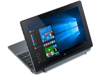 Купить Планшет Acer S1002-15GT (NT.G53EU.004)
