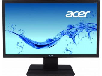 Купить Монитор Acer V206HQLBb (UM.IV6EE.B02)