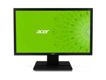 Купить Монитор Acer V226HQLb (UM.WV6EE.002)