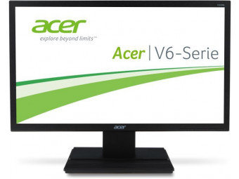 Купить Монитор Acer V226HQLbid