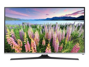Купить Телевизор Samsung UE32J5100AKXUA