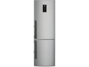 Купить Холодильник Electrolux EN3454MFX