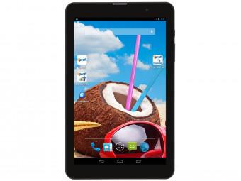 Купить Планшет AssistantAP-807G 8'' 8Gb 3G Black