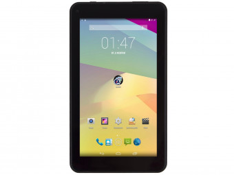 Купить Планшет Assistant AP-719 FUN Quad 7'' 4Gb Black