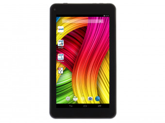 Купить Планшет Assistant AP-720 FUN Quad 7'' 4Gb Grey
