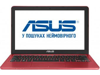 Купить Ноутбук Asus E202SA-FD0011D (90NL0054-M02030)