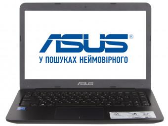 Купить Ноутбук Asus E402SA-WX009D Blue
