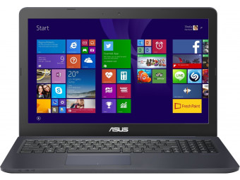 Купить Ноутбук Asus E502MA-XX0005B Blue