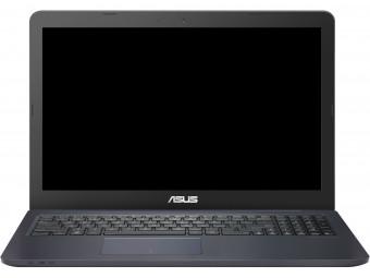 Купить Ноутбук Asus E502SA-XO014D