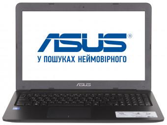 Купить Ноутбук Asus R517SA-XO038T Blue