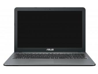 Купить Ноутбук Asus X540SA-XX109D