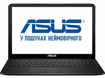 Купить Ноутбук Asus X555YA-XO013D