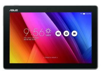 Купить Планшет Asus ZenPad 10 Z300C 16GB (1A055A) Black