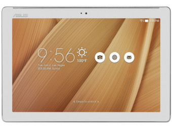 Купить Планшет Asus ZenPad 10 Z300C 8Gb (1L078A) Metallic