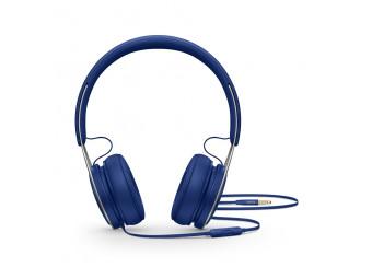 Наушники Beats Solo HD RED Edition 848447000623 купить по низкой ... 55a45c0e59e8c