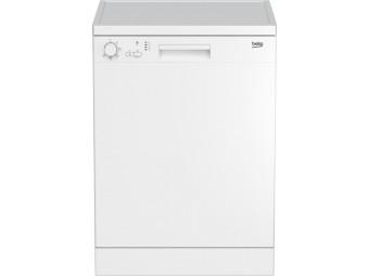 Купить Посудомоечная машина Beko DFN05211W