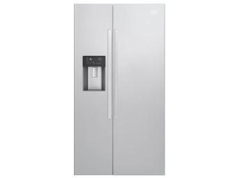 Купить Холодильник Beko GN 162320 X