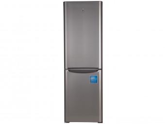 Купить Холодильник Indesit BIAA 13P F SI