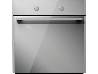 Купить Духовой шкаф электрический стандарт Gorenje BO 635 E11MG