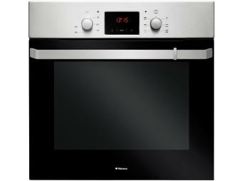 Купить Духовой шкаф электрический стандарт Hansa BOEI64462