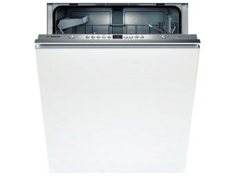 Купить Посудомоечная машина встраиваемая Bosch SMV53L30EU