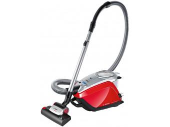 Купить Пылесос для сухой уборки без мешка Bosch BGS5ZOOO1