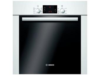 Купить Духовой шкаф электрический стандарт Bosch HBA23B223