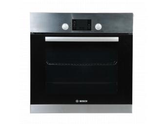 Купить Духовой шкаф электрический Bosch HBA23R150R