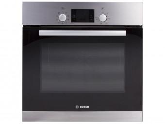 Купить Духовой шкаф электрический Bosch HBN551E1Q