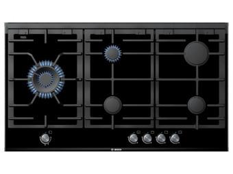 Купить Варочная панель газовая Bosch PRS926B70E