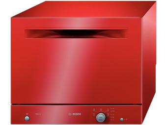 Купить Посудомоечная машина Bosch SKS51E01EU
