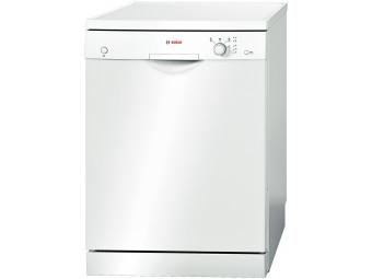 Купить Посудомоечная машина Bosch SMS 41D12EU