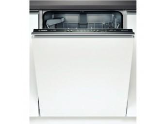 Купить Посудомоечная машина встраиваемая Bosch SMV50D10EU